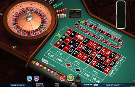 online casino uk law